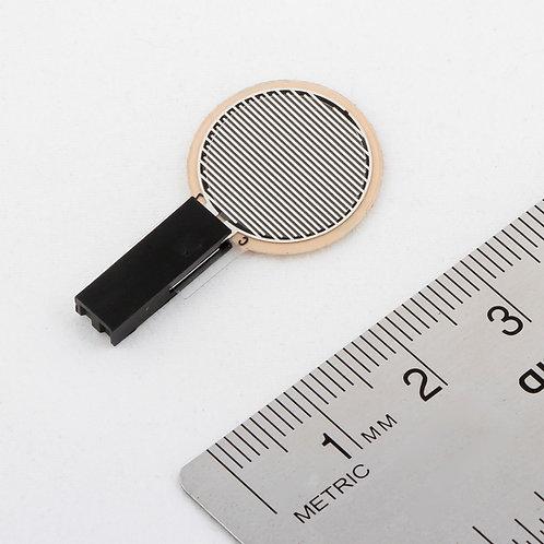 TPE-502C single point FSR sensor