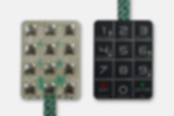 membrane-switch-side-by-side.jpg