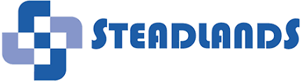 Tangio Announces Steadlands as its First Representative Partner in Europe