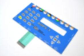 membrane-switch.jpg