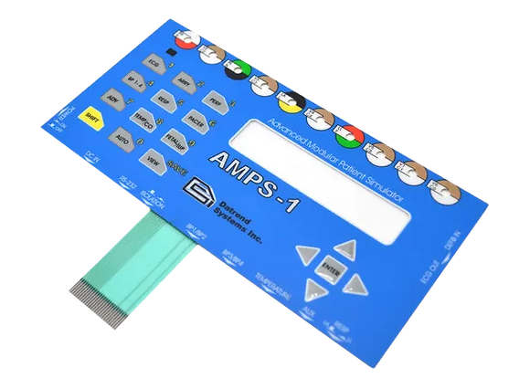 membrane_switch.png