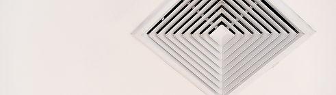commercial evaporative cooling melbourne