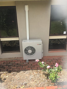 Air Conditioning Installations Melbourne