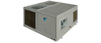 commercial packaged air conditioning melbourne