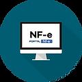 Nf-e_Inicio.png
