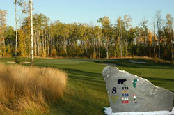 northern-bear-golf-club-1