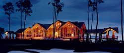 northern-bear-golf-clubhouse1