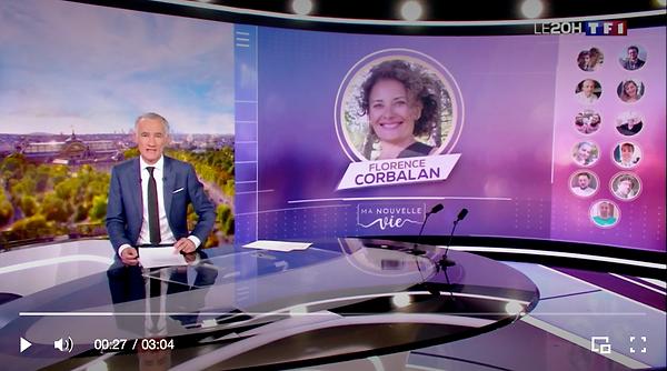 Florence Corbalan TF1.png