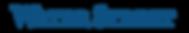 waterstreet-blue-logo.png