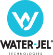 Water-Jel Tech New Logo.png