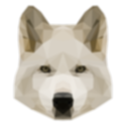 алекс аркадьев собака пацан