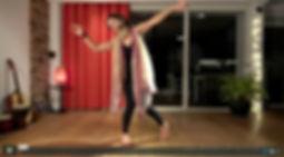 free dance.jpg