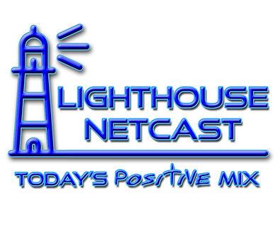 LHNC_LogoB_JA_2019.jpg