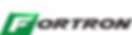 logo-alpha-black-f.png