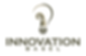 innovation basel logo.png