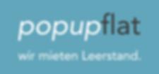 popupflat.ch