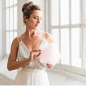 Wedding Candyfloss