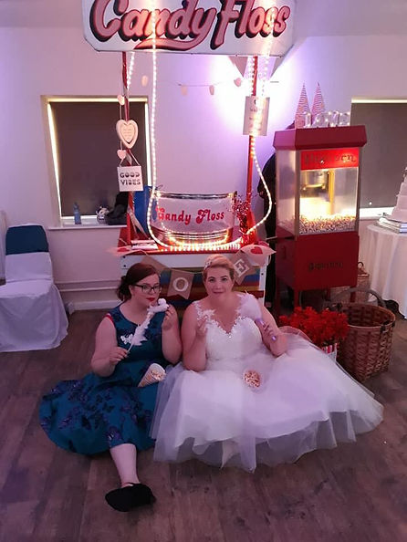 candyfloss-wedding.jpg
