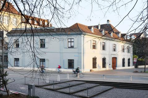 Bockstecherhof