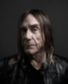 9IGGY_POP_CROP_Neu.jpg