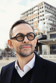 Ramstein Optik Lookbook 2019