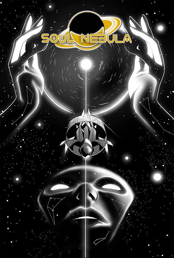 Soul Nebula -The Consulars - Logo.jpg