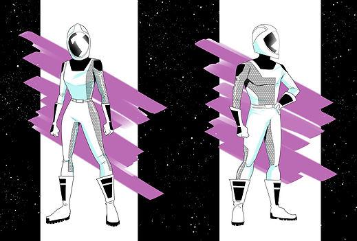 ARMADUS - Suit Designs 1.jpg