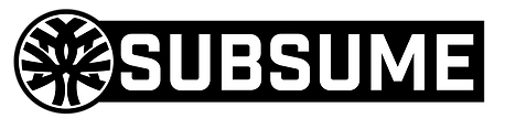 Subsume Logo Set - Name Badge Long.png