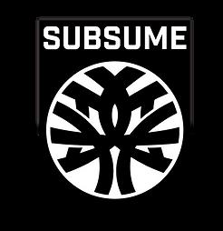 Subsume Logo Set - Medal.png