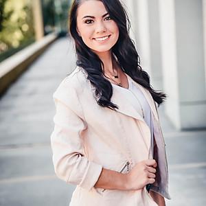 Sierra Moore