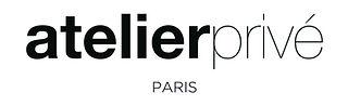 logo-atelier-priv.jpg
