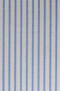 PARISIAN  BLUE - 100C-T1-07_edited_edite