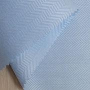 ROYAL CHEVRON - ICE BLUE - 100C-T2-02.jp