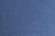 SAILOR  BLUE - 100C-T1-03_edited.jpg