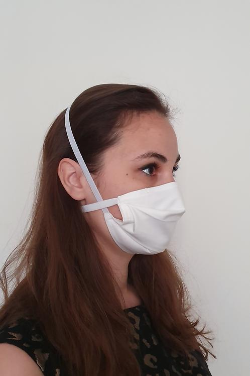 Masque Barrière - Lot de 20