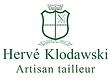 klodawski_07505600_175232265.png