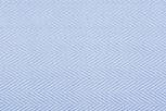 100C-T2-02_Ice Blue copie.png