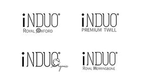 Logos .jpg