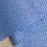 SAILOR BLUE - 100C-T1-03.jpg