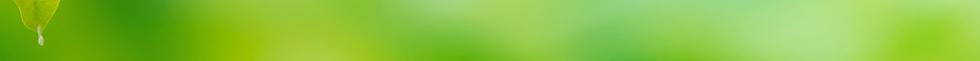 Green Strip