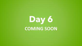 MC Day 6 coming soon thumbnail.png