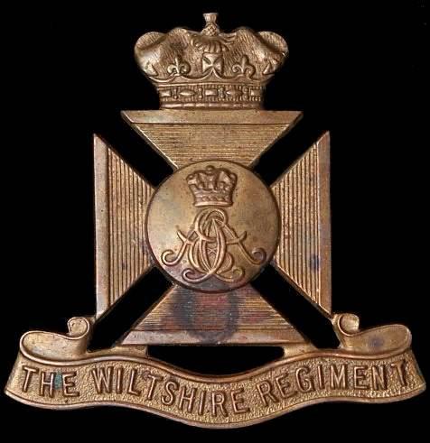 wiltshireregiment.wixsite.com