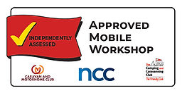 AWS Logo - Mobile (Clubs).jpg