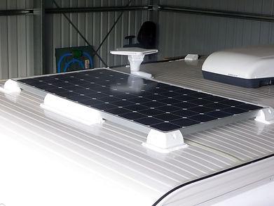 solar-panel-top-van.jpg