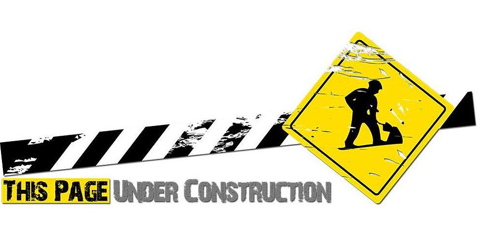 under-construction-1000x500.jpeg