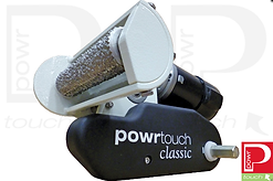 powr touch classic.png
