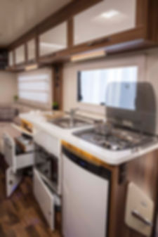 auto-roller_746_kitchen_626.jpg