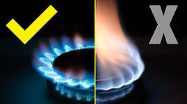 gas-safety-tips-l.jpg