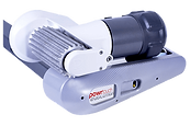 motor-movers-powrtouch-evo.png