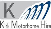 motorhome hire.jpg